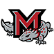 Minnesota Mud Puppies_logo